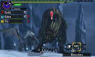 MHGen-Deviljho and Khezu Screenshot 003