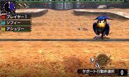 MHGen-Malfestio Screenshot 018
