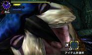 MHGen-Malfestio Screenshot 028