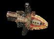 MHO-Bowgun Render 021