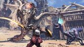 MHW-Rathalos and Tzitzi-Ya-Ku Screenshot 001