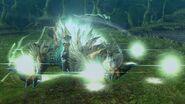 FrontierGen-Zinogre Screenshot 014