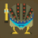 MH4-Gargwa Icon