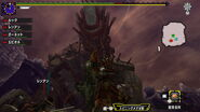 MHGU-Ahtal-Ka Screenshot 006
