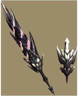 Alatreon Gleam Mhgu Monster Hunter Wiki Fandom