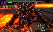 MHGen-Akantor Screenshot 003