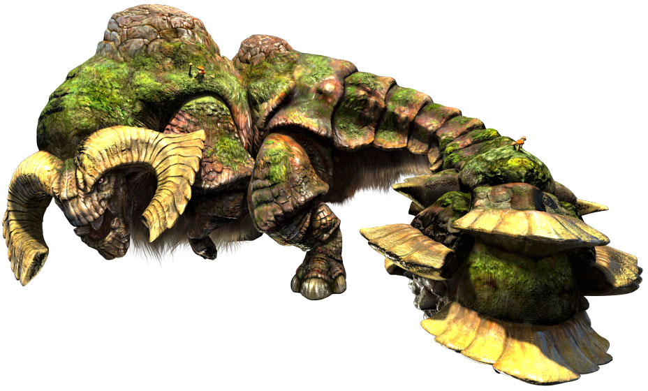 Duramboros monster hunter wiki fandom powered by wikia