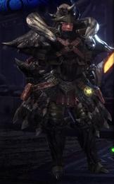 MHWI-DiablosNeroA+ArmorSetF