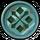 MH4U-Award Icon 070