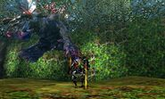 MH4U-Ruby Basarios Screenshot 004