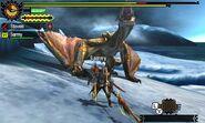 MH4U-Tigrex Screenshot 030