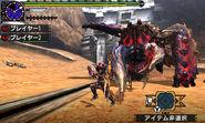 MHGU-Bloodbath Diablos Screenshot 016