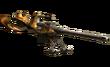 MHGU-Heavy Bowgun Render 021