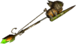 MHGU-Insect Glaive Render 035