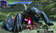 MHGen-Nargacuga Screenshot 023