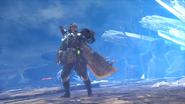 MHW-Elder's Recess Screenshot 002