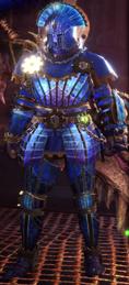 MHW-EmpressGArmorSet