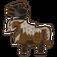 MHWI-Anteka Icon