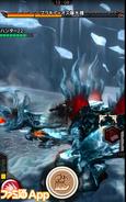 MHXR-Iceblast Brachydios Screenshot 008