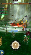 MHXR-Tigrex Screenshot 003