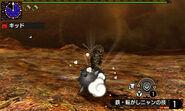 MHXX-Palico Screenshot 010