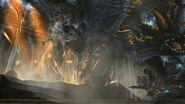 FrontierGen-Meraginasu Screenshot 014