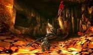 MH4-Iodrome and Ioprey Screenshot 007