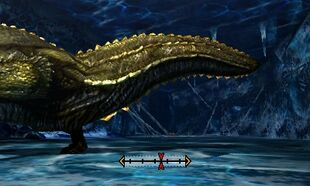 MH4U-Deviljho Tail Break 001