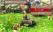 MHGen-Nyanta Screenshot 024