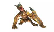 MHO-Tigrex Render 004