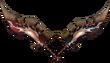 MHP3-Dual Blades Render 009