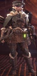 MHW-HuntersArmorSetF