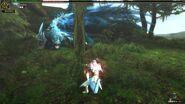 FrontierGen-Nargacuga Screenshot 024