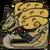 MH3-Royal Ludroth Icon