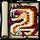 MH4U-Award Icon 019