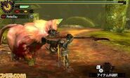 MH4U-Congalala Screenshot 006