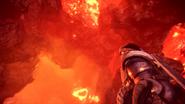 MHW-Elder's Recess Screenshot 003