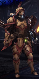 MHWI-JyuraA+ArmorSetF