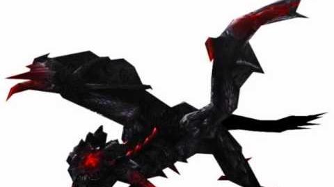Monster Hunter Frontier Forward 2 - Rathian Subespecies Theme OST