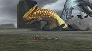 FrontierGen-Goruganosu Screenshot 001