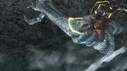 FrontierGen-Zenith Khezu Screenshot 002