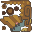 MH3U-Barroth Icon