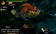 MH4U-Tetsucabra Screenshot 003