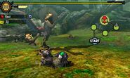 MH4U-Yian Kut-Ku Screenshot 008