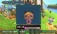 MHDFVDX-Gameplay Screenshot 031