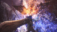 MHW-Lunastra and Teostra Screenshot 002