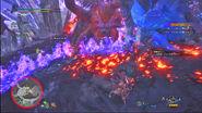 MHW-Lunastra and Teostra Screenshot 003