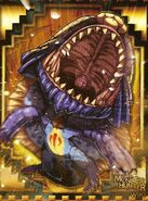 Card Master 21