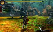 MH4U-Basarios Screenshot 006