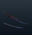 MH4U-Relic Long Sword 006 Render 004